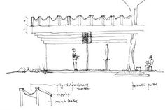 Light House : The Nordic Pavilion   Architecture Insights