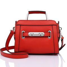 04b2c918eab1 Fashion Bag 2017 Trend China Manufacturer Custom Designer Women Handbags  For Women Leather Ladies Hand Bags
