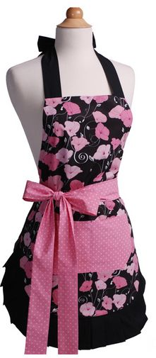 flirty aprons flash