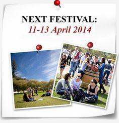 Constantia Food and Wine Festival Wine Festival, Wine Recipes, Polaroid Film, Cape Town, Cards, Events, Food, Essen, Meals
