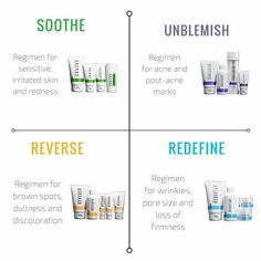 Special offer TODAY only (Wednesday May 4)- take the Rodan  Fields 60 day skin care challenge at MY wholesale cost!! If you aren't 100% satisfied return your empty bottles for a FULL refund.  DM me for more info and to get your skin transformation started!  #rodanandfields #changingskinchanginglives by racheyg6