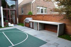 Chicago Roof Deck | | Roof Decks | Landscape Design | Rooftop Design