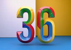 colorfulnumbers3