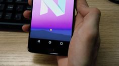 Awesome OnePlus 2017: OnePlus 3 : Android 7.0 Nougat est en bonne voie - www.frandroid.com...  #Mises... android Check more at http://technoboard.info/2017/product/oneplus-2017-oneplus-3-android-7-0-nougat-est-en-bonne-voie-www-frandroid-com-mises-android/