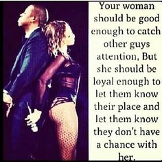 Not like these other gutter sluts who have a husband or boyfriend that send nudes to strangers on social media behind their backs! These hoes aren't loyal.but he knew that after the first time right? Black Love Quotes, Romantic Love Quotes, Love Quotes For Him, Quotes To Live By, Cute Relationships, Healthy Relationships, Relationship Advice, Freaky Relationship, Real Love