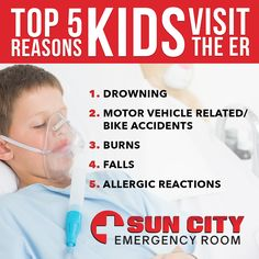 We are equipped for all including Always make the best choice for your child's medical care. Contact us today. Pediatric Urgent Care, Children's Medical, Pediatrics, Burns, Good Things