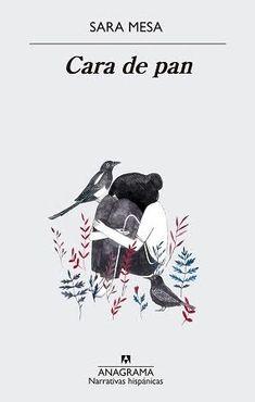 «A primeira vez cóllea tan desprevida que se sobresalta ao velo. Nina Simone, Book Recommendations, Book Worms, Books To Read, Free, Reading, Memes, Movie Posters, Grande