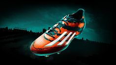 new arrival 7b4f0 2b80b adidas shoes wallpapers hd free download Messi Childhood, Cool Football  Boots, Soccer Boots,
