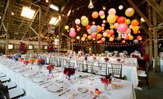 Google Image Result for http://cache.elizabethannedesigns.com/blog/wp-content/uploads/2010/04/Multi-Colored-Chinese-Lanterns-and-Centerpieces-500x305.jpg