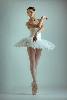 Ballet, балет, Ballett, Ballerina, Балерина, Ballarina, Dancer, Dance, Danza, Danse, Dansa, Танцуйте, Dancing photographer: Nikolai Krusser