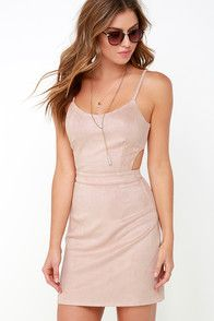 Crop Tops, Jumpsuits, Sweaters and Long Sleeve Dresses|LuLu*s - Page 2