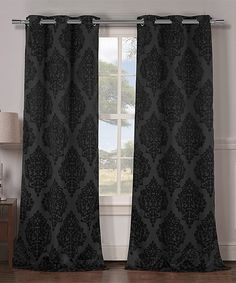http://www.zulily.com/p/black-catalina-blackout-curtain-panel-set-of-two-182692-31422024.html?search_pos=21