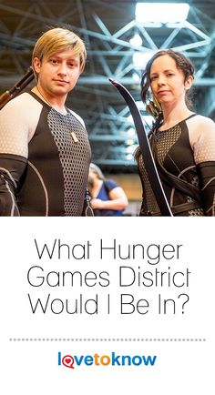In the post-apocalyptic world of The Hunger Games series, people are classified into different districts depending on their locations. The district you District 5 Hunger Games, Hunger Games Poster, Hunger Games Facts, Hunger Games Districts, Hunger Games Characters, Hunger Games Series, Online Personality Quizzes, Free Quizzes, Relationship Quizzes