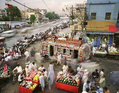 Karachi30032011