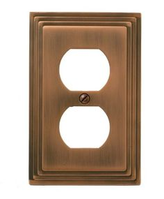 8 best doorbell chime options images doorbell chime entrance rh pinterest com