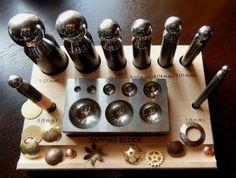 great tutorial #JewelryTips