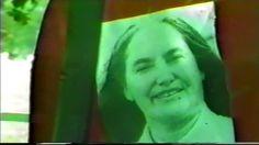 Claridad-- Gilberto Gerena Valentin y Bobby Capo 1979 - Video by Assembl...