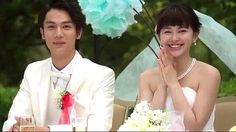 kurosaki kun no iinari ni nante naranai pt br live action My Little Lover, Taishi Nakagawa, Japanese Drama, Drama Series, Yamamoto, Movies Showing, Live Action, Korean Drama, Kdrama