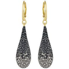 Earrings | Asian Fashion Store