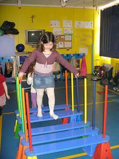 Saint Joseph Vorschule: Kurs in GS - Wanderlust Pre School, Back To School, Music And Movement, Nursery School, School Games, Gross Motor Skills, St Joseph, Exercise For Kids, Kids Sports