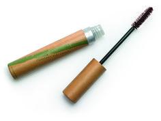 Mascara Nero Ciglia Corte - Couleur Caramel - Make up Short Eyelashes, Longer Eyelashes, Lengthening Mascara, Prune, Natural Make Up, Makati, Mineral Oil, Active Ingredient, How To Apply