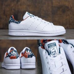 251 mentions j'aime, 2 commentaires - b. Adidas Gazelle Outfit, Tenis Adidas Stan Smith, Stan Smith Sneakers, Sneakers Fashion, Fashion Shoes, Shoes Sneakers, Mens Fashion, Stan Smith Outfit, Lacoste Sneakers