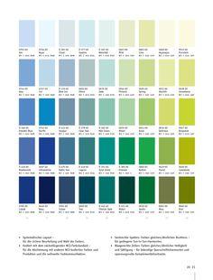 Jade Green, Emerald Green, Opaline, Vespa, Waterfall, Clouds, Home Decor, Wasp, Hornet
