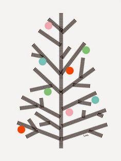 ideas about Washi Tape Calendar Washi, Washi