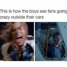 Funny but true One Direction Humor, I Love One Direction, 1d And 5sos, Zayn, Niall Horan, Going Crazy, Funny Photos, Boy Bands, First Love
