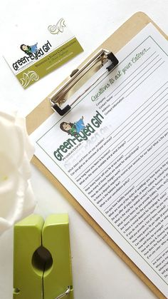 How to Hire Wedding Caterers: Questions to Ask Worksheet- Digital File PDF DOWNLOAD, Vendor Interview Questions, Hiring your Wedding Vendors, Wedding Planning Details