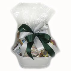 BBKase Beautiful Boulder Large Colorado Gift Basket Ideas #Baskets #GiftBasket #CorporateGiftBasket #BasketKase #Colorado   https://bbkase.com Customizing Corporate Gift Baskets