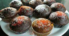 ποιός φοβάται τα 100 σοκολατένια muffins? - Pandespani.com