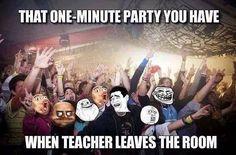 hahahahah :)