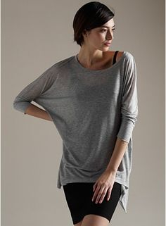 love Eileen Fisher