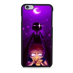 Slenderman Minecraft Case available for Iphone 4/5S/5C/6/6+,Samsung Galaxy S3/S4/S5/S6 Edge, and HTC One M 7/8 ! on daizzystuff.com/ FREE SHIPPING grab it fast..!