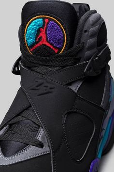 Air-Jordan-8-Retro-Aqua-Tongue.jpeg