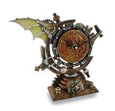 The Vault by Alchemy The Stormgrave Chronometer Clock Alc... https://www.amazon.co.uk/dp/B00ZGWM8OI/ref=cm_sw_r_pi_dp_U_x_oSiaBbB4N0EKR
