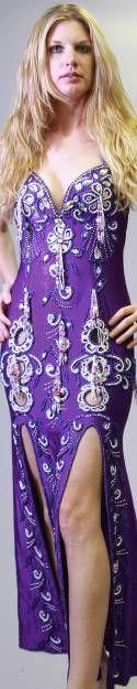 Dress 21295