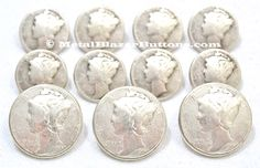 Metal Sport Coat Blazer Buttons Holiday Gifts For Men, Gifts For Him, Antique Silver, Silver Metal, Cold Weather Outfits, New Crafts, Well Dressed Men, Blazer Buttons, Mercury