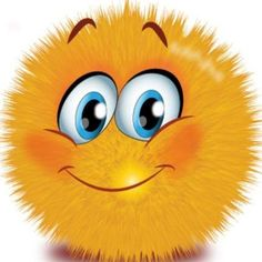 Smiley T Shirt, Smiley Emoji, Emoji Pictures, Cute Pictures, Whatsapp Smiley, Emoticon Faces, Animated Emoticons, Smiley Happy, Emoji Symbols