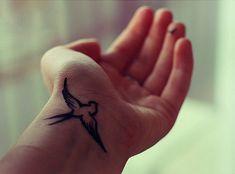 I really like bird tattoos rightt now!!