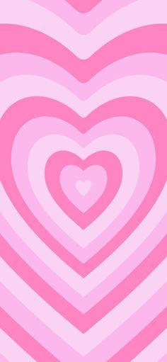Hippie Wallpaper, Heart Wallpaper, Iphone Background Wallpaper, Pastel Wallpaper, Aesthetic Iphone Wallpaper, Cool Wallpaper, Aesthetic Wallpapers, Pink Wallpaper Iphone, Photographie Indie