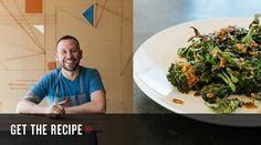 To do's on Pinterest | Chicago Marathon, Pork Meat and Risotto