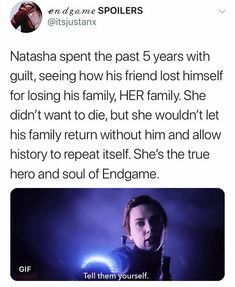 It makes me sad that no one talks about her death.  Thanks for this post