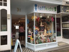 Five Fabulous Shops You Must Visit in St Ives, Cornwall. Including gifts, children's clothing and groceries. St Ives, Cornwall, Blogging, Kids, Shopping, Children, Boys, Blog, Babies