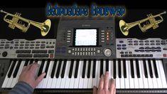 Middernacht Organ Music, Was, Yamaha, Keyboard, Music Instruments, Film, Youtube, Movie, Film Stock