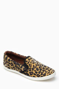 de1ffdd09867 Wild Diva Slip On Leopard Sneakers   Cicihot Flats Shoes online  store Women s Casual Flats