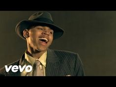 Song for the garder toss - Chris Brown - Gimme That (Remix) ft. Lil Wayne - YouTube