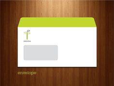Definitive: Envelope