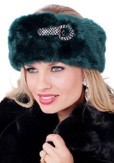 753a1a68c05 46 Best Fabulous Faux Fur... images